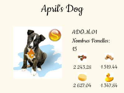 ADO.M.01-April__s_dog.png