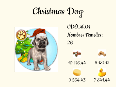 CDO.M.01-Christmas_Dog.png