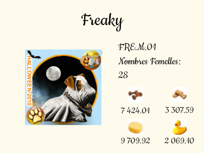 FRE.M.01-Freaky.png