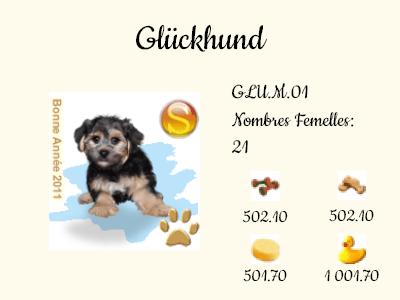 GLU.M.01-Gluckhund.png