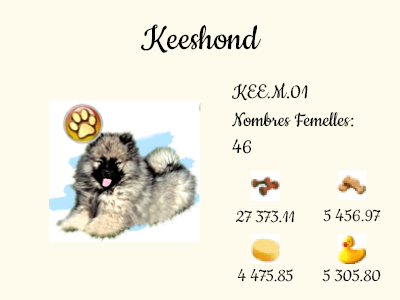 KEE.M.01-Keeshond.png