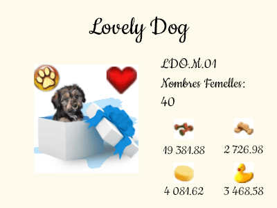 LDO.M.01-Lovely_Dog.png