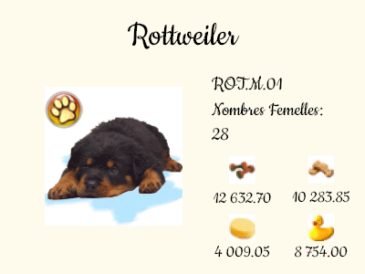ROT.M.01-Rottweiler.png